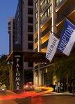 Hotel Palomar Los Angeles - Westwood