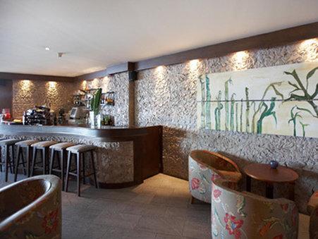 Dorisol Florasol Hotel - Bar