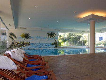 Dorisol Florasol Hotel - Pool