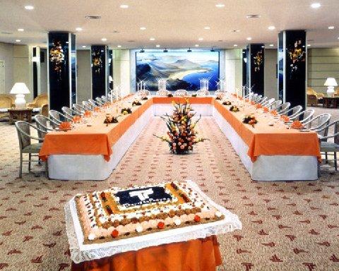 Occidental Teguise Playa - Banqueting
