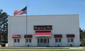 Regency Inn Fort Bragg/ Fayetteville - Regency Inn Fayetteville NCYahoo