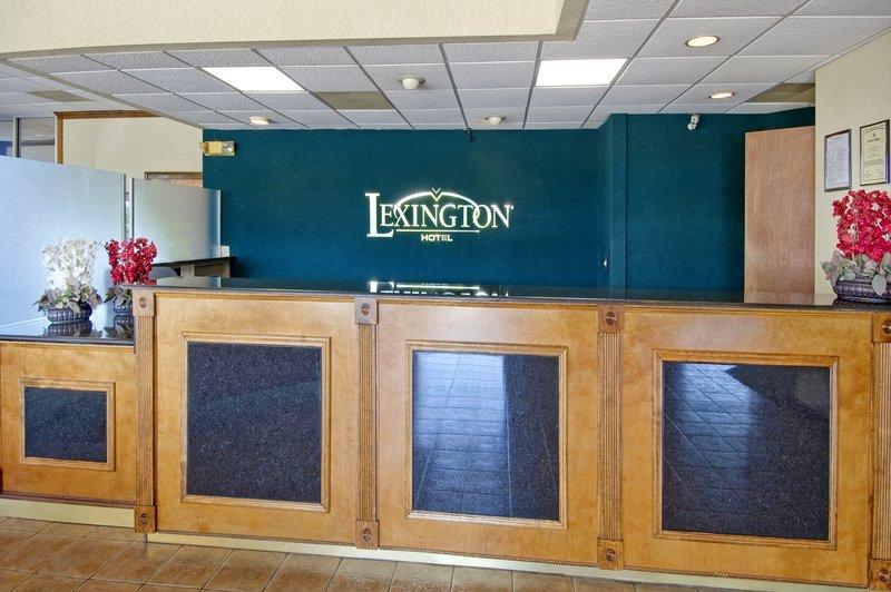 Bennington Motor Inn - Bennington, VT