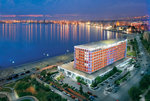 Classical Makedonia Palace Hotel, Thessaloniki
