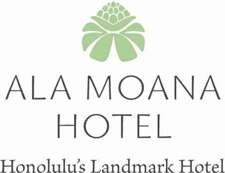 Ala Moana Hotel - Honolulu, HI