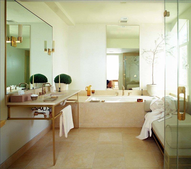 1065101cdms_img_pho_000_nc__694842_penthouse_bathroom___p