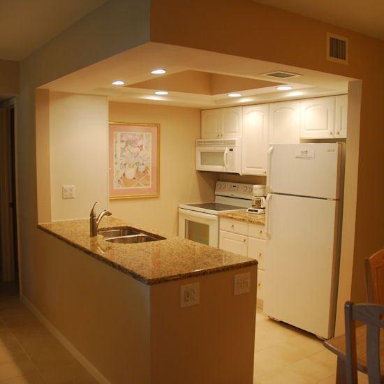 Sanibel Moorings Condominium Resort - Sanibel, FL