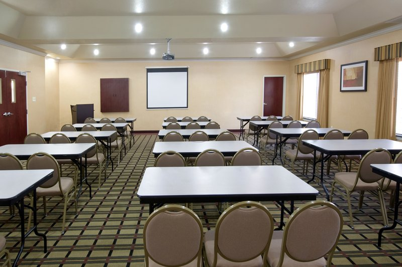 Comfort Inn Huntington Beach Reviews
