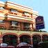 Best Western Madan Hotel
