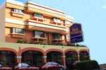 Best Western Madan Hotel