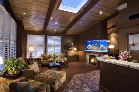 Best Western Humboldt Bay Hotel - Lobby