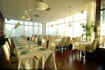Artis Tower Hotel - Restaurant
