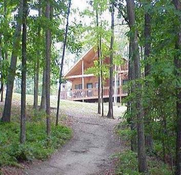 Lake Lanier Lodges & Rv Rsrts - Flowery Branch, GA