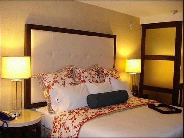 Hotel Indigo San Diego, Gaslamp District Billede af værelser