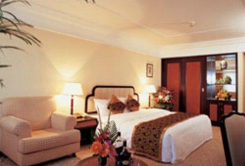 Prime Grand Hotel Wangfujing - Other