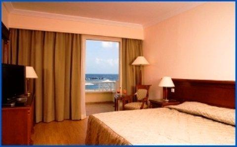 فندق ميديترينيان أزور - Room