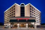 Embassy Suites Dallas Love Field