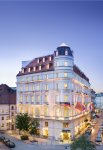 Mandarin Oriental, Munich