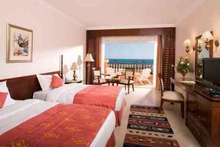 فندق كاريبين وورلد - Room