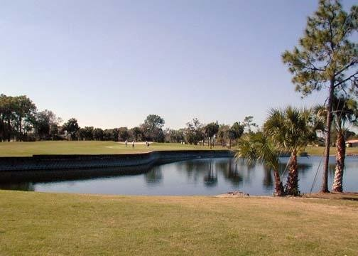Quality Inn & Suites Golf Resort - Naples, FL