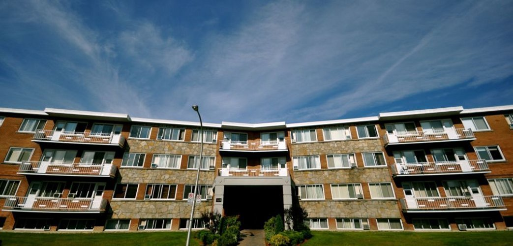 Beausejour Hotel Appartements
