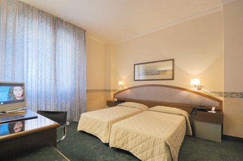 Viva Hotel Alexander - Double Room