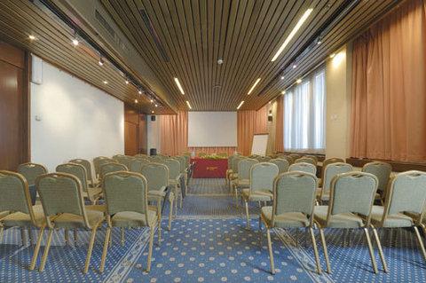 Viva Hotel Alexander - Meeting room  Primavera