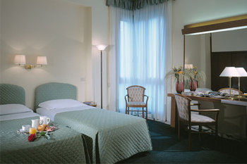 B&B Firenze Centro - Room