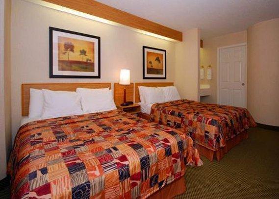 Sleep Inn - Sandusky, OH