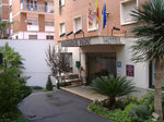 Hotel Husa Bonanova Park