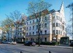 Hotel Kronprinz Berlin