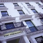 The Rockwell Hotel