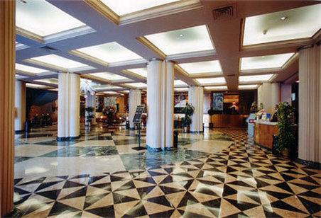 Vita San Anton - The Hotel
