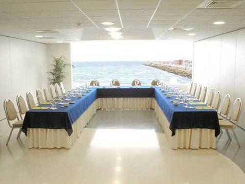 Spa Porta Maris - Meeting Room
