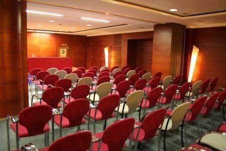 Delfos Hotel Andorra la Vella - Meeting Room