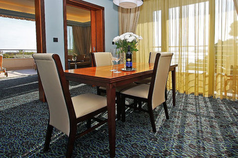 More Hotel Dubrovnik - Suite
