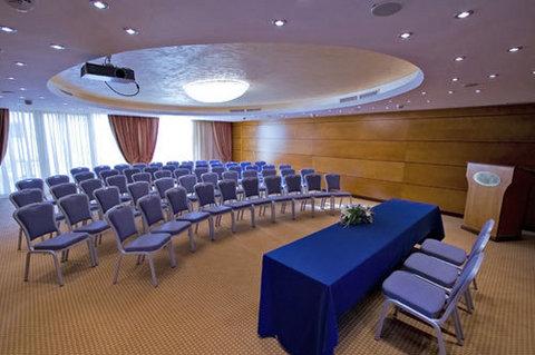 More Hotel Dubrovnik - Meeting Room