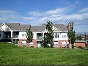 The Retreat at Fox Hollow - Denver, CO