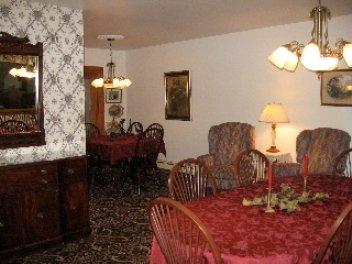 Glass House Inn - Recreational Facilities