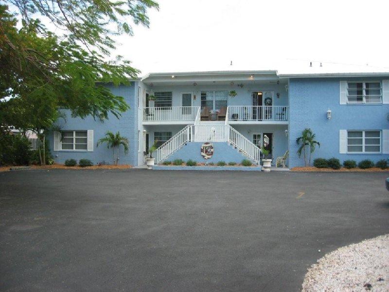 Lido Islander - Sarasota, FL