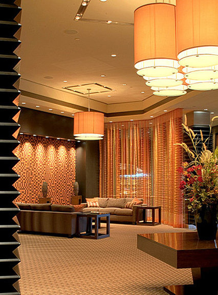 Hotel Banquet Rooms In Kansas City