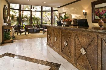 Carousel Inn Amp Suites Tourist Class Anaheim Ca Hotels