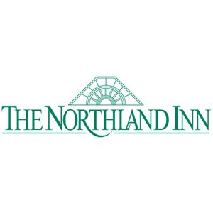 Northland Inn - Minneapolis, MN