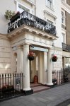 The Edward Hotel Bayswater