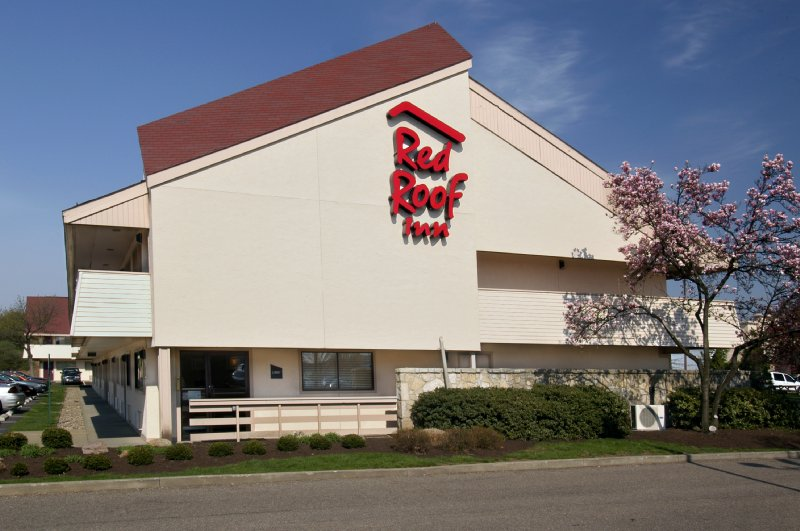 Red Roof Inn Canton - Canton, OH