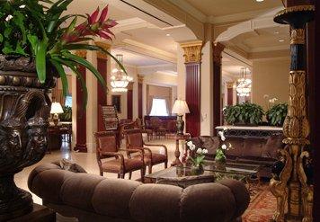 Iberville Suites New Orleans New Orleans Hotels - New Orleans, LA