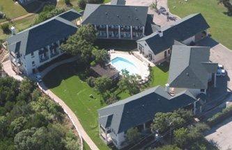 Mountain Star Lodge - Austin, TX