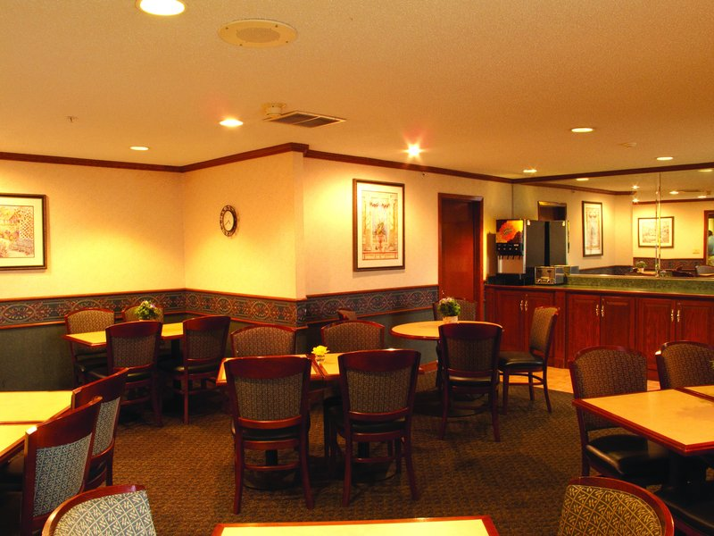 La Quinta Inn Detroit Southgate - Southgate, MI