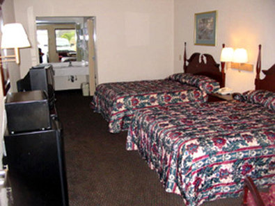 Best Western Guest Inn