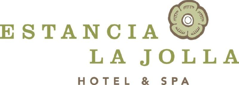 Estancia La Jolla Hotel & Spa - La Jolla, CA