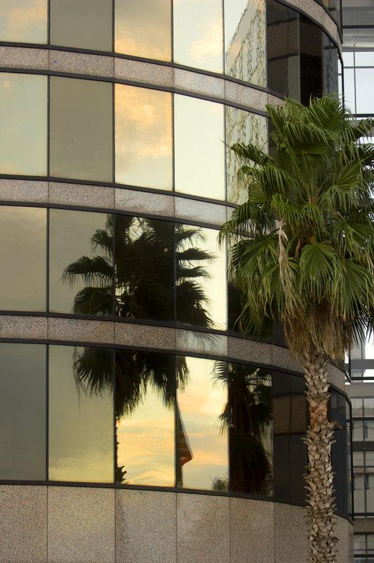 InterContinental TAMPA - Tampa, FL
